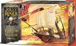 Jolly Rogers Series Satisfact 1/130