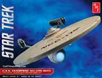 Star Trek USS Enterprise Refit 1/537
